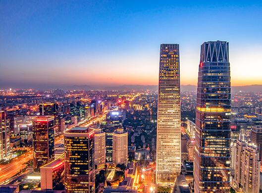 吉林省亚博官网娱乐机械制造有限公司