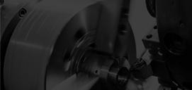 betvictor安卓版下载_BETVLCTOR58伟德官网_betvictor官网 new - betvictor官网 newbetvictor安卓版下载BETVLCTOR58伟德官网有限公司