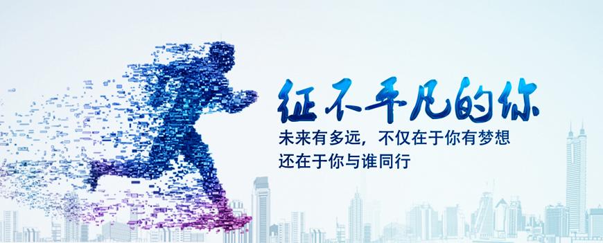 betvictor官网 newbetvictor安卓版下载BETVLCTOR58伟德官网有限公司